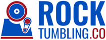 RockTumbling.co
